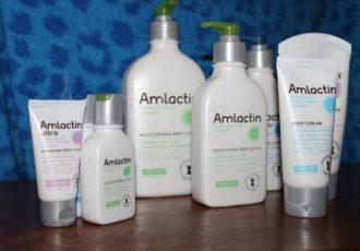 amlactin-products-f