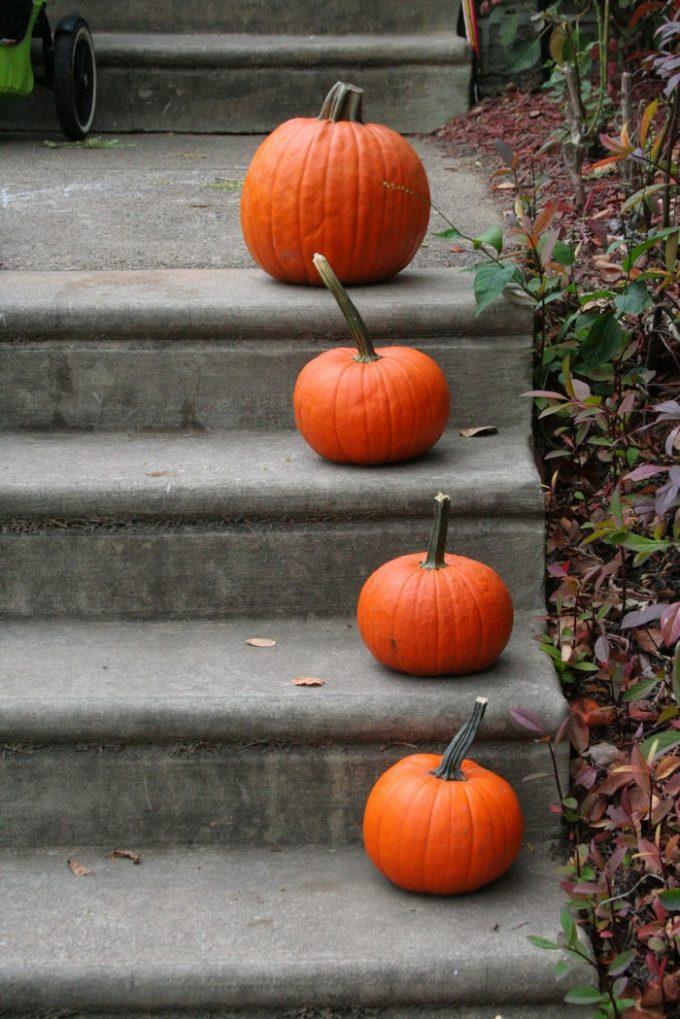 Fall Home Decor Tips 1