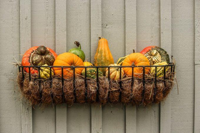 Fall Home Decor Tips 4