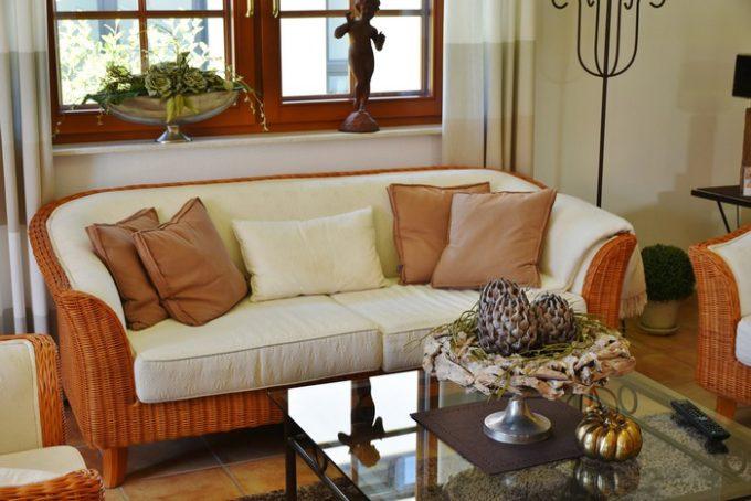 Fall Home Decor Tips  7
