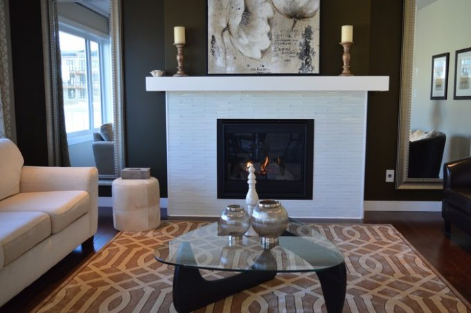 Fall Home Decor Tips 8 4 Self-Care Steps Women Can Take After A Divorce (For All Budgets!)