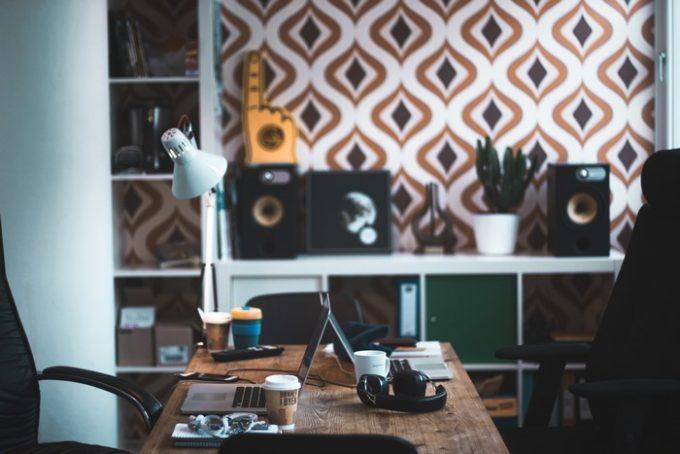 Fall Home Decor Tips  9