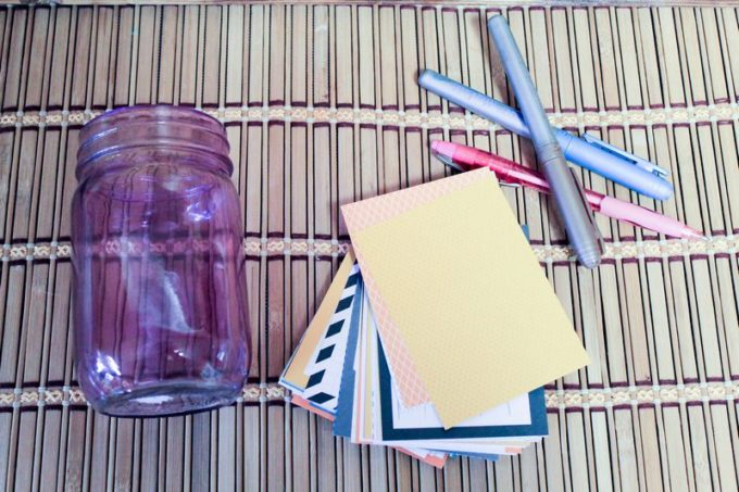 kindess-jar-project-for-tweens-1-of-10