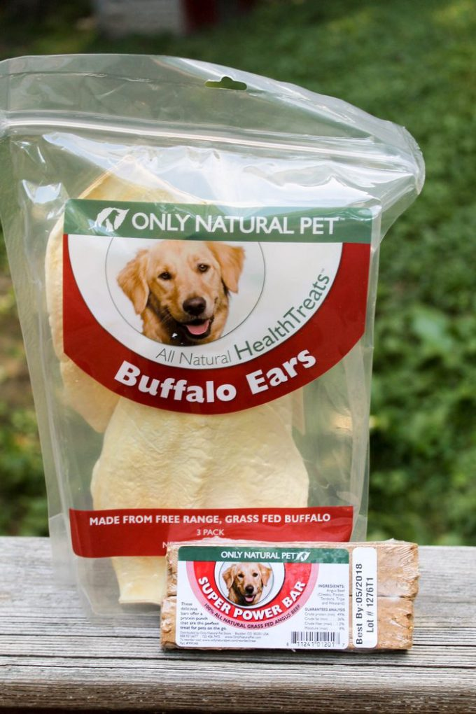 only-natural-pet-products-20-of-20