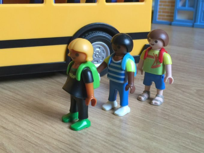playmobil-school-bus-5