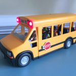playmobil-school-bus-1