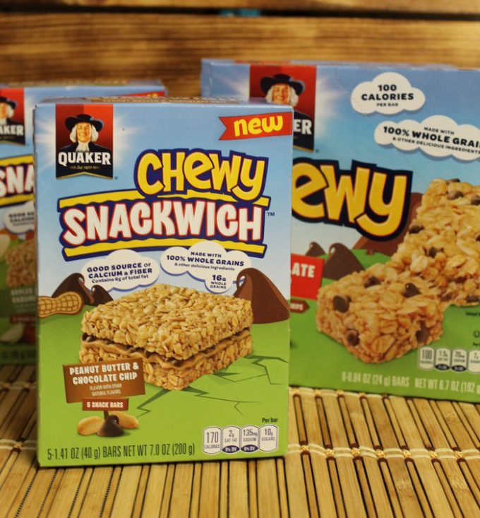 quaker-chewy-snackwich