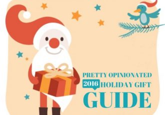 2016-holiday-gift-guide-button