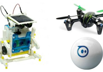 5-incredibly-cool-tech-gifts-for-teens-who-love-to-build-robots-feature