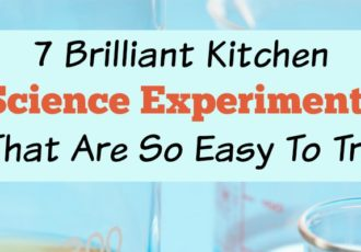 7-brilliant-kitchen-science-experiments-that-are-so-easy-to-try-rectangle