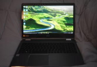 acer-laptop-2