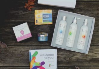 babblebox-womens-wellness