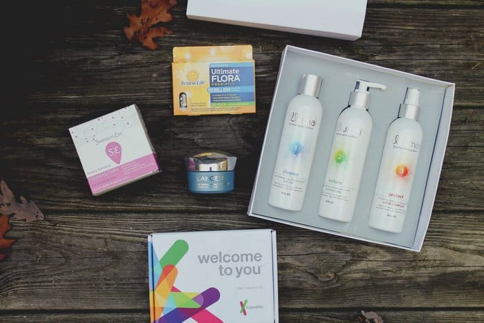 5 Must-Have Products for a Shinier, Happier You  #BabbleBoxxHealth