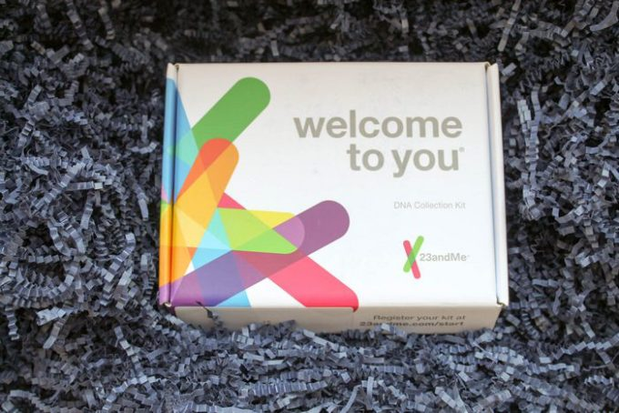 babbleboxx-23andme-1-of-1