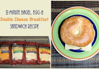 bagel-egg-double-cheese-two-minute-sandwich-f