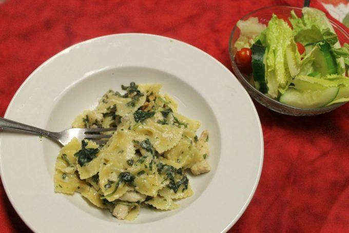 bertolli-chicken-florentine