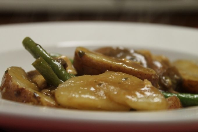 bertolli-chicken-marsala-up-close1