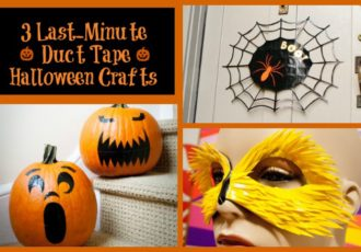 duct-tape-halloween-crafts-f