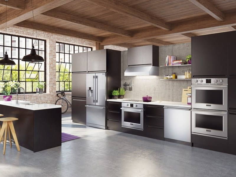 5 Things to Consider When Planning Your Dream Kitchen