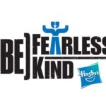 hasbro-be-fearless-be-kind-logo