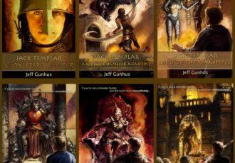 jack-templar-series