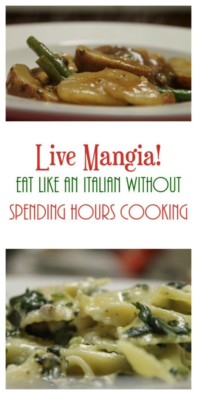 live-mangia-eat-italian-2