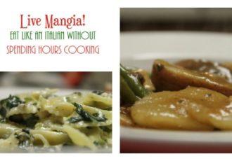 live-mangia-eat-italian-f