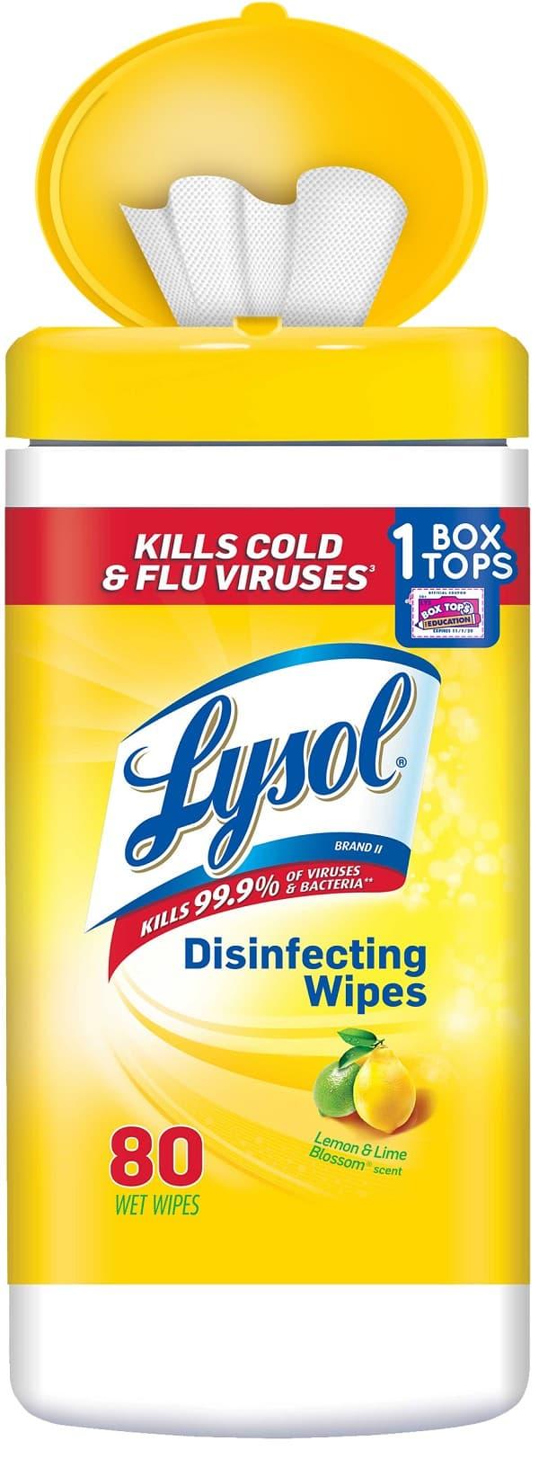 lysol_wipes