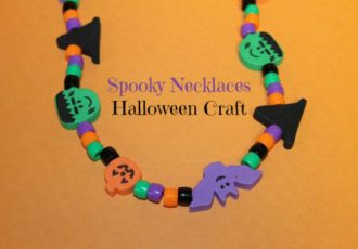 spooky-necklace-halloween-party-craft-f