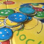 university-games-pete-the-cat-groovy-buttons-game-pieces