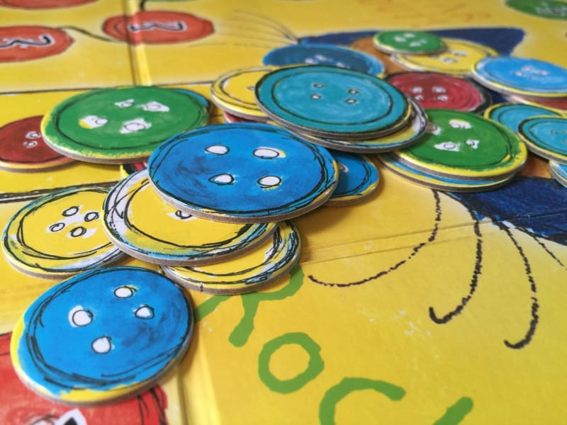 Host the Ultimate Family Game Night with University Games Board Games for Kids