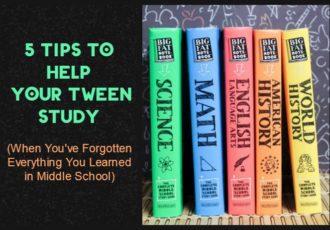 tips-help-tween-study-f