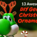 13-awesome-diy-geeky-christmas-ornaments-to-make-your-holiday-complete-facebook