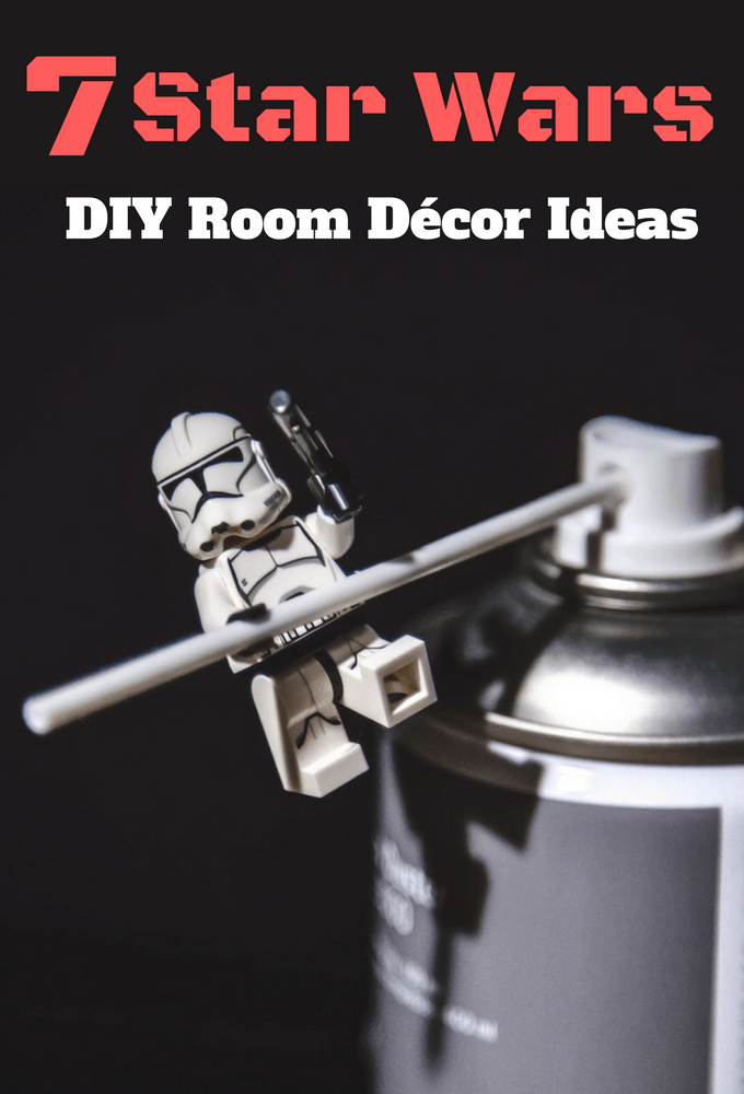 7-diy-star-wars-room-decor-ideas-that-will-blow-your-mind