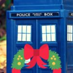 9 Cheery Geeky Christmas Decorations You Need To Try