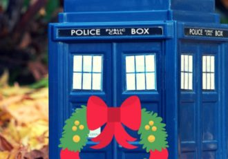 9-cheery-geeky-christmas-decorations-that-you-need-to-try-feature