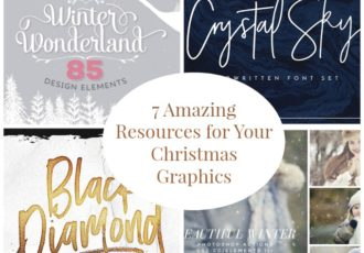 christmas-graphic-resources-f