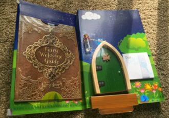irish-fairy-door-company-boxed-fairy-door