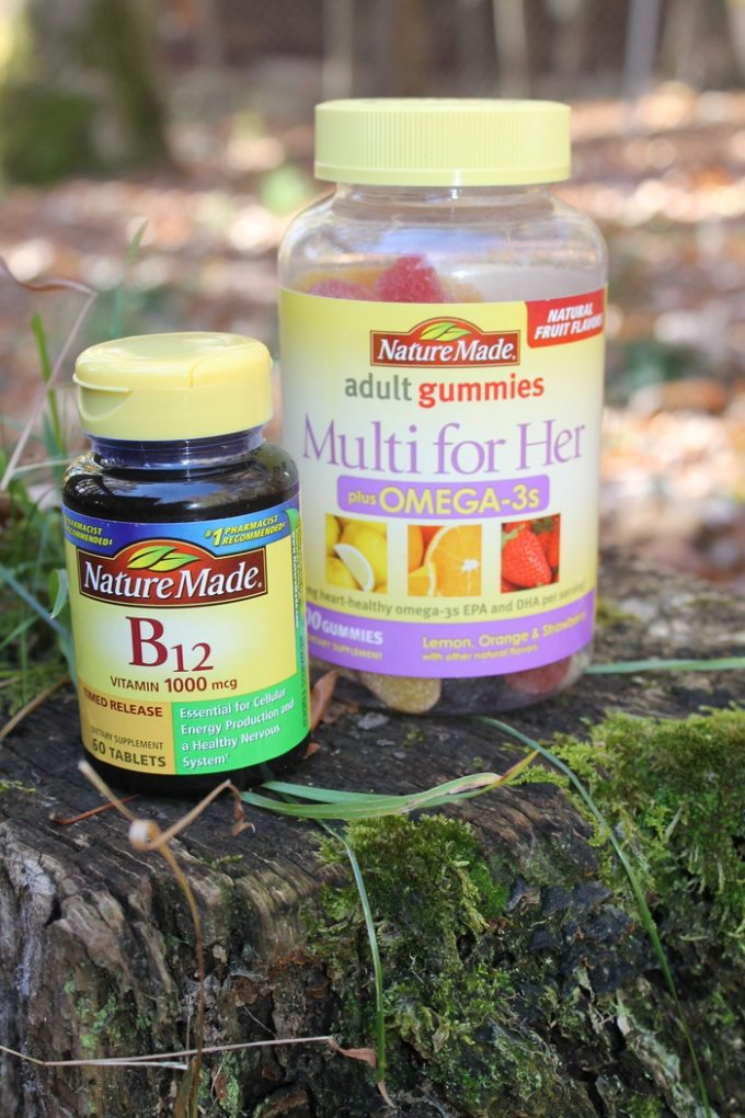 nature-made-vitamins