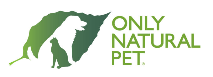 only-natural-pet-logo-2