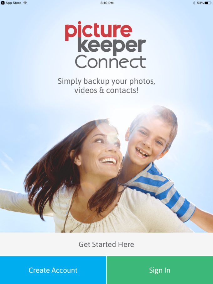 picturekeeperconnect-app-ss-1
