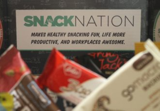 snack-nation-2