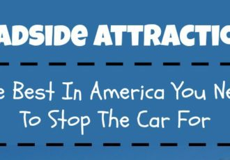 the-best-roadside-attractions-in-america-you-need-to-stop-the-car-for-twitter