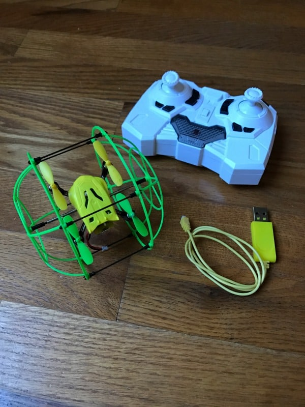 turbo-runner-quadcopter