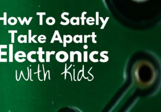 why-you-should-take-apart-electronics-with-kids-twitter
