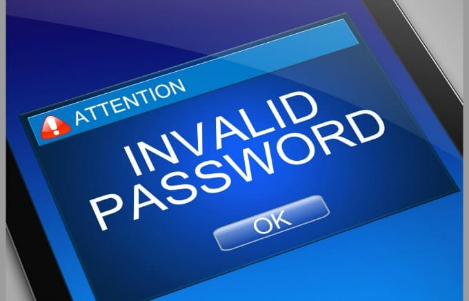 Secure Your Passwords AND Actually Remember Them with Last Pass