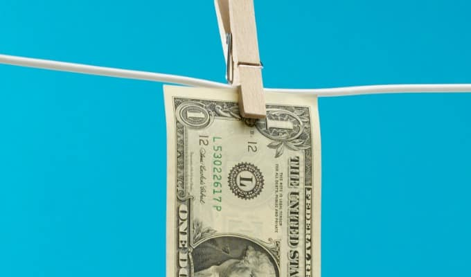 15 Super Easy Ways To Save Money With Little Effort