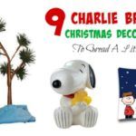 9-charlie-brown-christmas-decorations-to-spread-a-little-love-feature