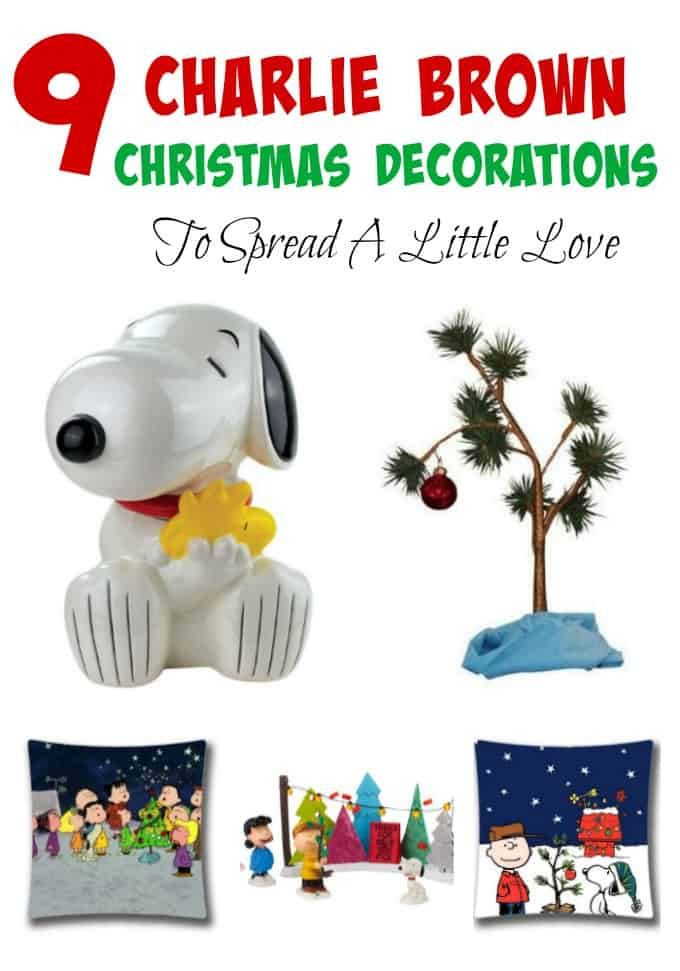 9-charlie-brown-christmas-decorations-to-spread-a-little-love