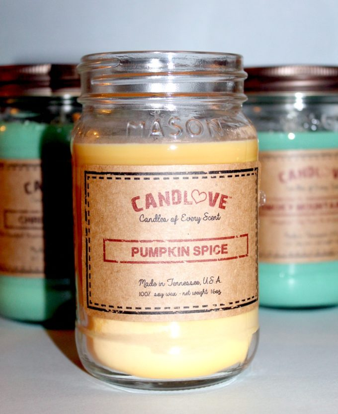 candlelove-1